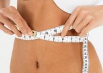 Tratamiento Psicohomeopático para la Obesidad