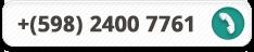 Llamanos al +(598) 2400 7761